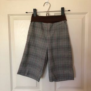 Other - Limit Too pants